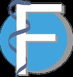 logo doktor-steffen-fiedler