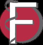 logo doktor-jana-fiedler